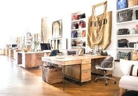 west elm office desk. Wonderful Elm West Elm Office Desk Photo Of Mid Century Acorn White Desks  And   Intended West Elm Office Desk