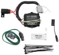 2011 honda element trailer wiring etrailer com hopkins 2011 honda element custom fit vehicle wiring
