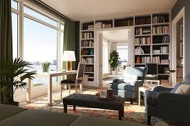 killer home office built cabinet ideas. Undefined Killer Home Office Built Cabinet Ideas