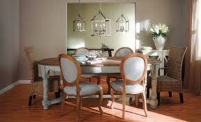 kichler dining room lighting armstrong. Kitchen Lighting Chandelier. Kichler Larkin Chandelier E Dining Room Armstrong S