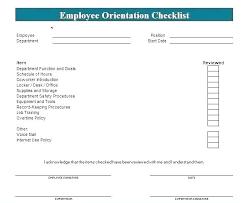 New Hire It Checklist New Hire Forms Checklist Template New Hire Forms Checklist Template