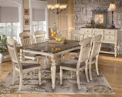 dining room sets | Buy Manadell Casual Dining Room Set by Signature Design  from www .