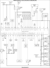1997 dodge ram wiring diagram fresh 2014 cummins 6 7 transmission 95 97 dodge neon fuel pump wiring diagram 1997 dodge ram wiring diagram fresh 2014 cummins 6 7 transmission 95 dodge neon engine wire diagram