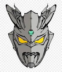 ultraman zero ultraman belial clip art drawing ultra series ultraman zero