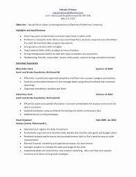 Ideas Of Curriculum Vitae Sample For Kindergarten Teacher Resume