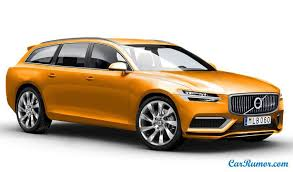 2018 volvo release date. delighful date 2018 volvo v60 wagon redesign price release date and specs rumor intended volvo release date l