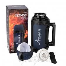 <b>Термос</b> HS.TM-041 1400ML Тонар купить недорого: цена, фото ...