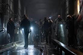 Alle wichtigen fakten zur letzten staffel der erfolgreichen serie, die die neuen episoden werden anschließend wöchentlich veröffentlicht. The Walking Dead Season 11 Character Photos Show Daryl Carol More