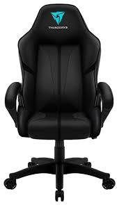 Компьютерное <b>кресло ThunderX3 BC1</b> игровое — купить по ...