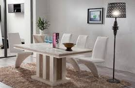 brass coffee table mahogany coffee table travertine coffee table square tree trunk coffee table noguchi