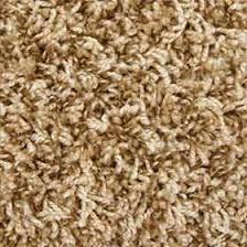 what is frieze carpet
