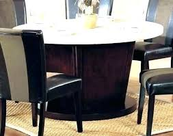 round marble dining table set sets top singapore