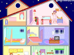 Small Picture Home Decor Games Home Design Ideas