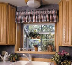 Garden Window For Kitchen Dulley Column Color Graphics