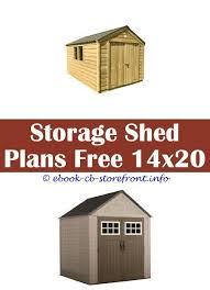 garage kits home depot