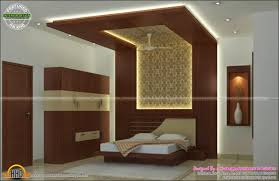 cool bedroom wall designs. Bedroom Design With Teenage Cool Master Guys Tips Wall Plans White Home Ideas Designs H