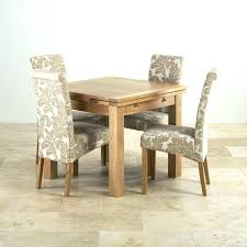 round oak table and chairs oak kitchen table and chairs round oak table and chairs medium