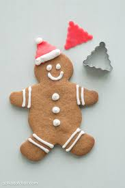 gingerbread man cookies decoration ideas. Beautiful Ideas Gingerbread Christmas Cookie Decorating Ideas Use Airheads Candy To Cut  Out  With Man Cookies Decoration Ideas G