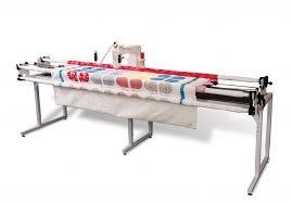 affordable longarm quilting machine &  Adamdwight.com
