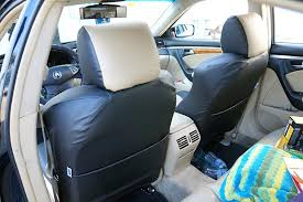 2008 acura tl seat covers name views size 2008 acura tl type s leather seat replacement