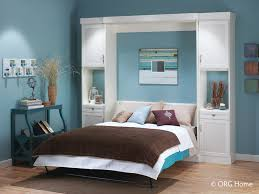 murphy beds in chicago