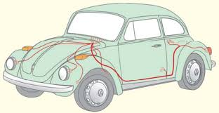 similiar 1966 vw beetle wiring diagram keywords 1960 vw beetle wiring diagram on 1966 vw beetle wiring diagram