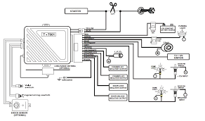 toyota remote starter diagram wiring diagrams bib 2013 toyota tacoma remote start wiring diagram wiring diagram toyota remote starter diagram