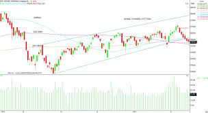 Chart Check Nifty Forms Hammer Pattern Will It Lead To