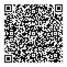 日本京都嵐山竹林探險人力車體驗 At Weistravel 痞客邦