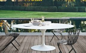 furniture oval patio table set cover umbrella seater and chair argos outdoor furniture interesting oval