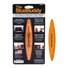 the world s simplest stud finder