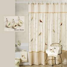 novelty shower curtains. Curtain:Novelty Shower Curtains Discount Elegant Swag High End Shabby Chic Novelty