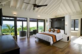 caribbean bedroom furniture. bedroom views reinterpreted traditional caribbean architecture in a modern way furniture