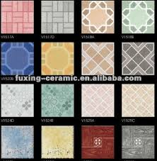 Small Picture Wall Tiles Fob Cheep Price Lightdark In Pakistan Size 2020 Buy