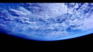 High Definition Pictures Ultra High Definition 4k View Of Planet Earth