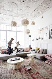 17 besten ecksofa Bilder auf Pinterest | Wohnzimmer, Angebote und ...