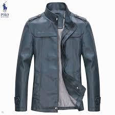 ralph lauren mens leather jackets 006 blue ralph lauren s ralph lauren comforter in stock