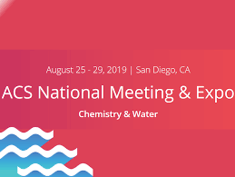 Meet And Greet Meeting Agenda Event 258th Acs National Meeting Exposition