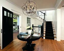 large modern entry chandeliers entry foyer chandelier best foyer chandelier ideas on entryway chandelier chandelier ideas