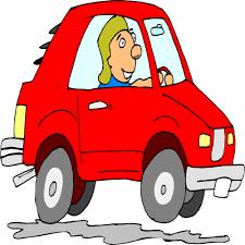 car driving away clip art. Perfect Car Pix For Car Driving Away Clip Art And