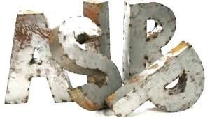 large letters for wall decor metal letters for wall decor large metal letters for wall decor