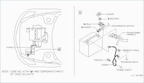 g35 fuse box data wiring diagram \u2022 g35 fuse box behind battery 2004 g35 fuse box diagram beautiful 2008 nissan maxima fuse box rh amandangohoreavey com 2005 g35