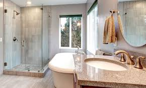 kitchen and bath remodeling contractors upland ca. bathroom remodeling. remodeling contractors kitchen and bath upland ca