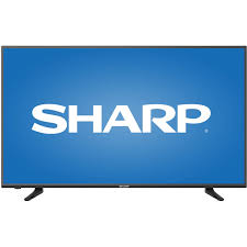 sharp 75 inch 4k tv. sharp lc-60n6200u 60\\\ 75 inch 4k tv
