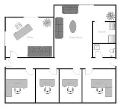 office layout tool. Bedroom: Home Decor Office Layout Design Freshome Reader Help . Tool