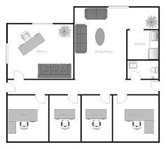 office layout design online. Bedroom: Home Decor Office Layout Design Freshome Reader Help . Online H