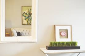 lighting small space. Expand Your Space With Mirrors Lighting Small N