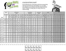 Dice Nutz Pro Golf Board Game Pebble Beach Edition W Golf
