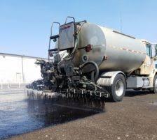 Liquid Asphalt Liquid Asphalt Kbk Oils