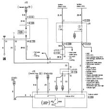 wiring diagram mitsubishi lancer 2000 harness wiring diagram Mitsubishi Wiring Harness wiring diagram mitsubishi lancer 2000 mitsubishi lancer wiring diagram pdf mitsubishi wiring harness connectors